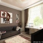 digest111-home-office-in-livingroom3-3.jpg