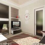 digest111-home-office-in-livingroom3-4.jpg