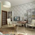 digest111-home-office-in-livingroom4-1.jpg