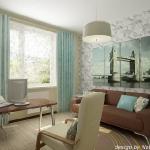 digest111-home-office-in-livingroom4-2.jpg