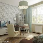 digest111-home-office-in-livingroom4-3.jpg