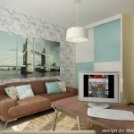 digest111-home-office-in-livingroom4-4.jpg