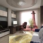 digest111-home-office-in-livingroom5-1.jpg