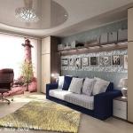 digest111-home-office-in-livingroom5-2.jpg