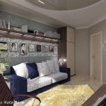 digest111-home-office-in-livingroom5-3.jpg