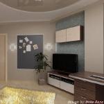 digest111-home-office-in-livingroom5-4.jpg