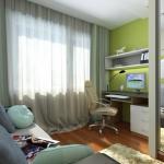 digest111-home-office-in-livingroom6-1.jpg
