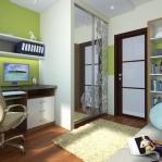 digest111-home-office-in-livingroom6-2.jpg