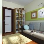 digest111-home-office-in-livingroom6-3.jpg