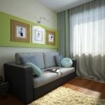 digest111-home-office-in-livingroom6-4.jpg