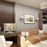 digest111-home-office-in-livingroom7-1.jpg