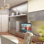 digest111-home-office-in-livingroom7-3.jpg