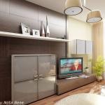 digest111-home-office-in-livingroom7-4.jpg