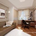 digest111-home-office-in-livingroom8-1.jpg