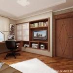 digest111-home-office-in-livingroom8-2.jpg