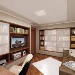 digest111-home-office-in-livingroom8-3.jpg