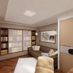digest111-home-office-in-livingroom8-4.jpg