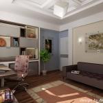 digest111-home-office-in-livingroom9-1.jpg