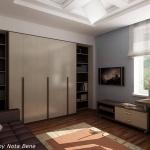 digest111-home-office-in-livingroom9-2.jpg
