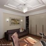 digest111-home-office-in-livingroom9-3.jpg