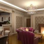 digest112-traditional-interior-in-details-variation1-1.jpg