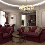 digest112-traditional-interior-in-details-variation1-2.jpg