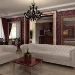 digest112-traditional-interior-in-details-variation1-3.jpg