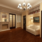digest112-traditional-interior-in-details-variation2-1.jpg