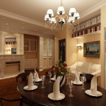 digest112-traditional-interior-in-details-variation2-2.jpg