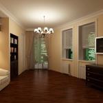 digest112-traditional-interior-in-details-variation2-3.jpg