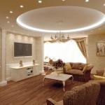 digest112-traditional-interior-in-details1-1.jpg