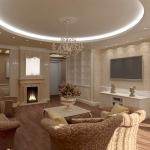digest112-traditional-interior-in-details1-2.jpg