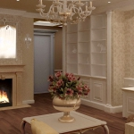 digest112-traditional-interior-in-details1-3.jpg