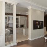 digest112-traditional-interior-in-details2-1.jpg