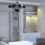 digest112-traditional-interior-in-details2-3.jpg