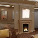 digest112-traditional-interior-in-details2-6.jpg