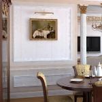 digest112-traditional-interior-in-details3-1.jpg
