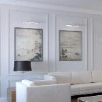 digest112-traditional-interior-in-details3-2.jpg