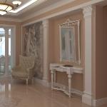 digest112-traditional-interior-in-details3-3.jpg