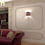 digest112-traditional-interior-in-details3-4.jpg