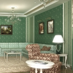 digest112-traditional-interior-in-details3-5.jpg