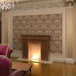 digest112-traditional-interior-in-details3-6.jpg