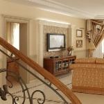 digest112-traditional-interior-in-details4-1.jpg