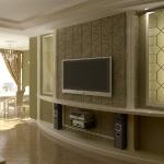 digest112-traditional-interior-in-details4-2.jpg