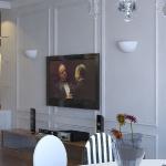 digest112-traditional-interior-in-details4-3.jpg