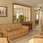 digest112-traditional-interior-in-details5-1.jpg