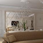 digest112-traditional-interior-in-details5-2.jpg