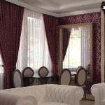 digest112-traditional-interior-in-details5-3.jpg