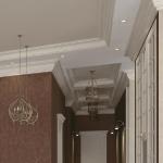 digest112-traditional-interior-in-details6-1.jpg