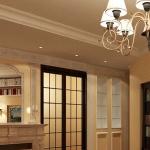 digest112-traditional-interior-in-details6-2.jpg